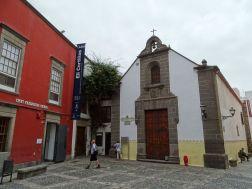 Ermita de San Antonio Abad