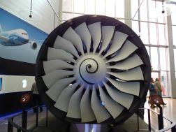 Future of Flight Aviation Center