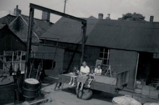 neville-barnes-history2