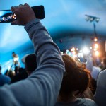 Lights, camera, action: the unexpected rise of live online video