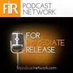 FIR podcast