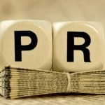 Vuelio's top UK PR blogs 2016