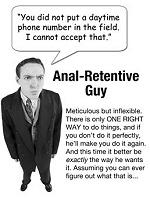 Analretentive