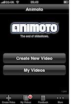 animotoiphone2