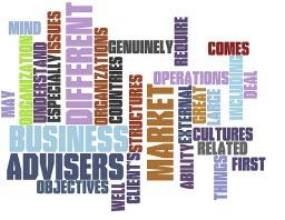 businessadviserswordle