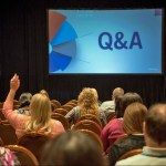 Is Crowd Mics the answer to making events truly engaging?