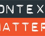 Brian Solis and Chris Saad launch Context Matters podcast