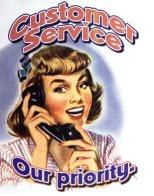 customerservicepriority