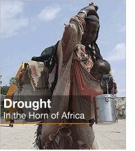 Communicators: Here's how to support famine relief in East Africa