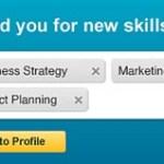 Fine-tune your LinkedIn profile with Endorsements