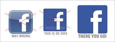 facebook-correctlogo