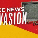 Narrative versus Fact – the 'asymmetric information warfare'