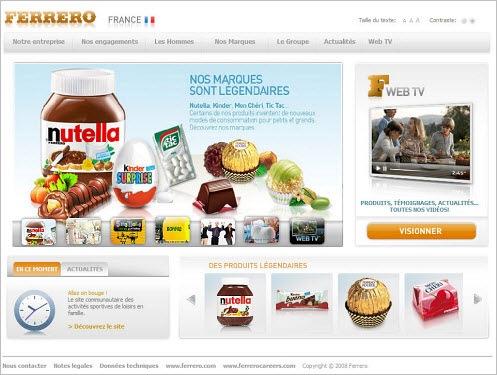 ferrero-new