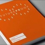 """#FuturePRoof: """"The biggest ever conversation about the future of PR"""" launches"""