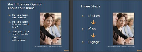influence3steps
