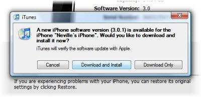 iphone301