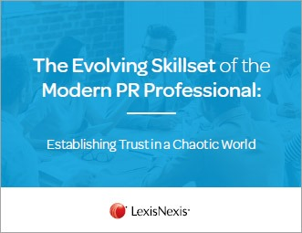Download LexisNexis PR ebook