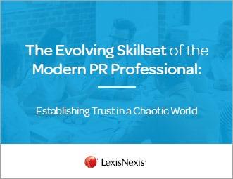 Download LexisNexis PR ebook