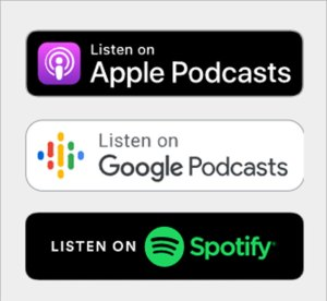 Listen to a podcast