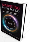 marketingintheroundbook