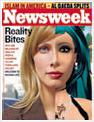 Newsweek30jul07