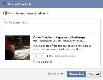 paparazzi-facebook