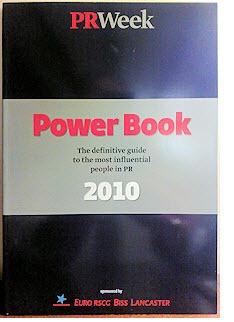powerbook2010