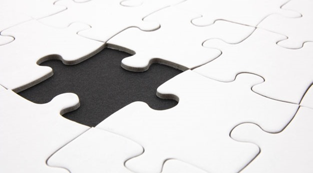 The puzzle of convergence