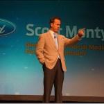 FIR Interview: Scott Monty on leaving Ford Motor Company