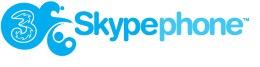skypephonelogo
