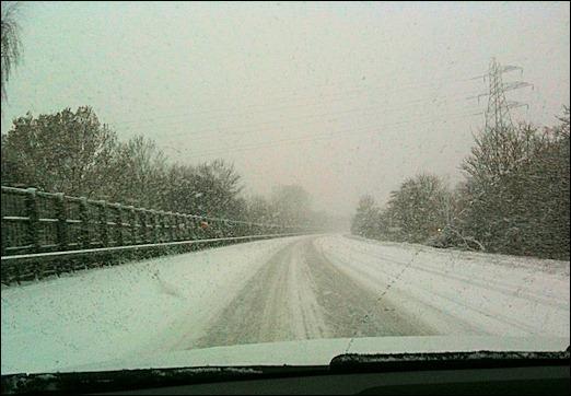 snow329m