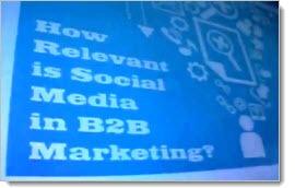 socialmediab2b