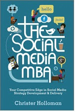 socialmediambabook