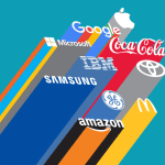 The value of a valuable brand