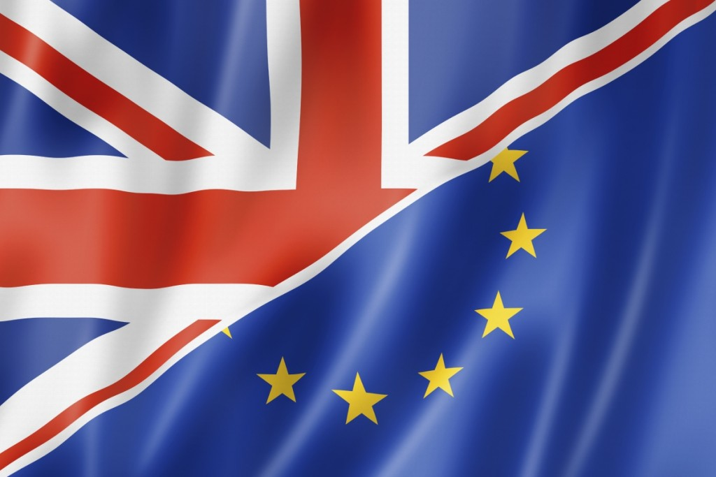 Please stay, please go – Europeans make their case to UK voters