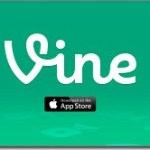 Vine: the compelling wild place