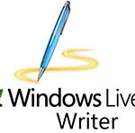 A fix for Windows Live Writer to 'see' a WordPress theme