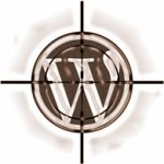 How to secure your WordPress site against hacker attacks