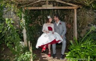 Beaufield_Mews wedding photography