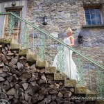 Photoshoot in Cliff at Lyons - Wedding Photographer