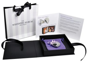 Packages-Album package