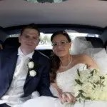 William and Keira Wedding Video