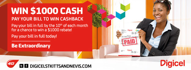 SKN-Cash-Back-postpaid-email-sig-624x231