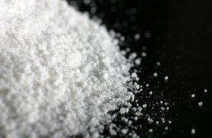 cocaine-rehab-services