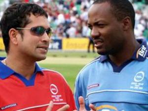 sachin-lara-best-batsmen-of-modern-era-shastri_a-nda_0