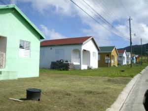 NHC-Homes in Sandy Pont