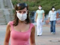 CARPHA said that in the Caribbean, the 2009 H1N1 influenza virus is the most commonly identified influenza virus circulating in the region and this is not an unexpected finding. (File photo)