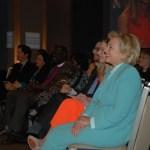 Clinton-Douglas6