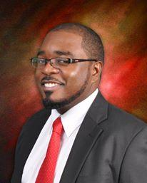 Dr Vance Gilbert
