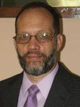 CARICOM Secretary-General Irwin LaRocque